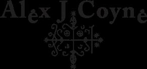 alex-coyne-logo-black