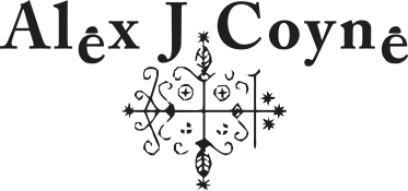 alex-coyne-logo-black