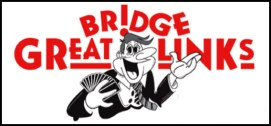 great_bridge_links_logo