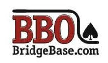 Bridge Base Online logo