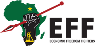The (Unpublished) Interview with the EFF's Leigh-AnnMathys